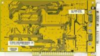 (534) BIOSTAR Venus 3D