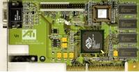 (670) ATi Xpert 98