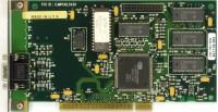 (760) CL-GD5434-HC-B