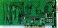 (313) Diamond Stealth 64 PCI rev.A5
