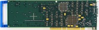 (121) IBM GXT4000P