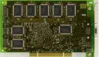 (80) IBM POWER GXT2000P
