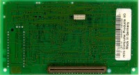 (431) 86C868-P module
