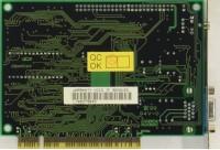 (796) ExpertColor DSV3365