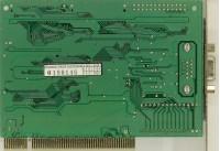 (962) Epoch Technology