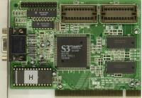 (965) 2T64H1S0