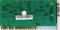 (325) PCI-VGA6215-1M rev.1.0