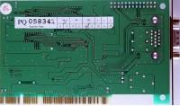SiS 6215