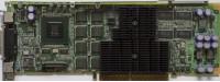 Sun XVR-1000