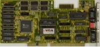 (845) ENHANCED VGA p.n.2140 rev.C