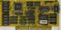 (868) ENHANCED VGA rev.C