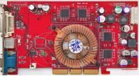 MSI FX5200 Ultra-TD128