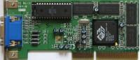 ATi ML-1