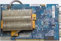 Gigabyte GV-NX66T256DE HQ