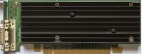 Quadro NVS 290