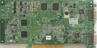 EVGA Quadro FX 1000