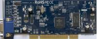 StarTech PCIVGAV7
