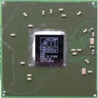 ATi M92 GPU