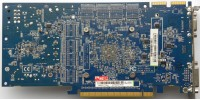 Sapphire Radeon HD4850 512MB GDDR3