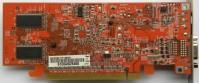 Asus EAX300SE