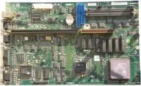Dell mobo with CL-GD5429