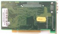 miro Video 22SD-PCI