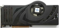 NVIDIA GeForce 8800 Ultra