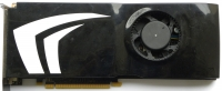 NVIDIA GeForce 9800 GTX+